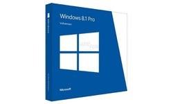 Microsoft Windows 8.1 Pro DE