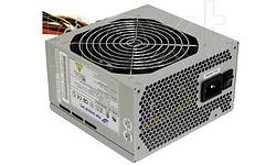 FSP FSP350-60APN 350W