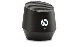 HP S6000 Black