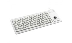 Cherry G84-4420 Grey