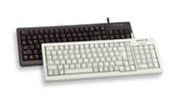 Cherry G84-5200 Grey