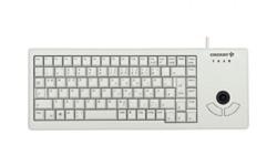 Cherry G84-5400L DE Grey