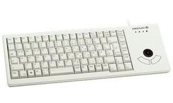 Cherry G84-5400 Grey