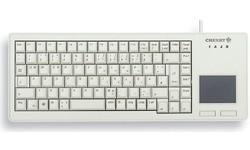 Cherry G84-5500 Grey