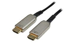 StarTech.com HDMM30MAO
