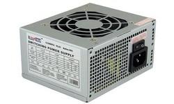 LC Power LC300SFX 300W
