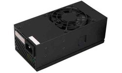 LC Power LC400TFX 350W