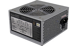 LC Power LC600-12 600W