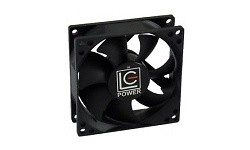LC Power LC-CF-80
