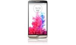 LG G3 32GB Gold