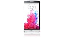 LG G3 32GB White