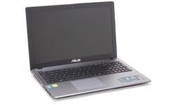 Asus R510LDV-DM529H