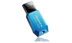 Adata DashDrive UV100 16GB Blue