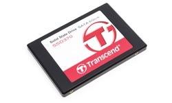 Transcend SSD370 1TB