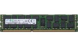 Samsung 16GB DDR3L-1600 CL11 ECC Registered