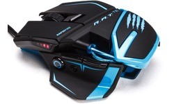 Mad Catz R.A.T. Tournament Edition