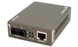 StarTech.com MCMGBSC15EU