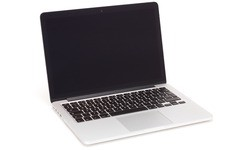"Apple MacBook Pro 13.3"" Retina (MGX92N/A)"