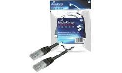 MediaRange MRCS120