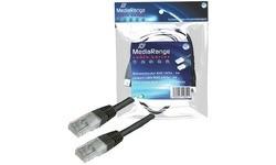 MediaRange MRCS121