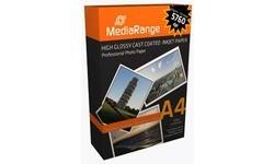 MediaRange MRINK103
