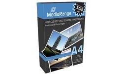 MediaRange MRINK105