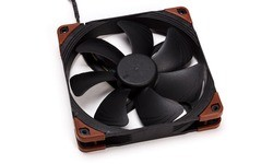 Noctua NF-A14 IndustrialPPC-2000 140mm