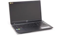Acer Aspire V3-772G-747a8G1.12TMakk