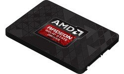 AMD Radeon R7 120GB