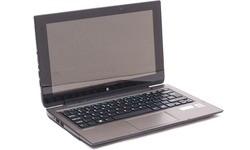 Medion Akoya P2211T (64GB/1TB) (MD98705)