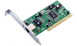 LogiLink PC0012