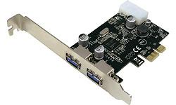LogiLink PC0054A