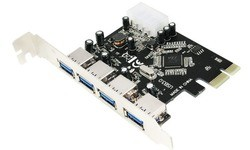 LogiLink PC0057