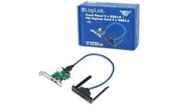 LogiLink PC0058