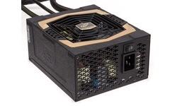 FSP Aurum Pro 1200W