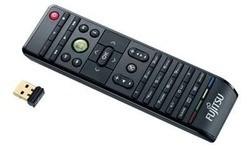 Fujitsu Remote Control RC900