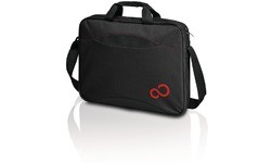 "Fujitsu Casual Entry Case 16"" Black"