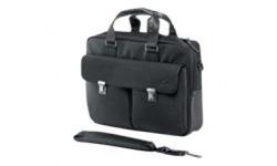 "Fujitsu Prestige Pro Case Midi 14"" Black"