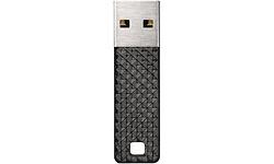 Sandisk Cruzer Facet 16GB Black
