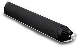Edifier MP250 Sound To Go Plus