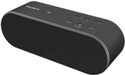Sony SRS-X2 Black