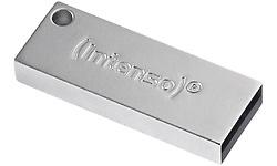 Intenso Premium Line 16GB Silver