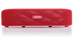 Gear4 StreetParty Wireless 2 Red