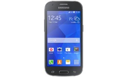 Samsung Galaxy Ace 4 Grey