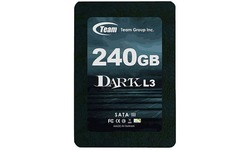 Team Dark L3 240GB