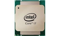 Intel Core i7 5820K Tray