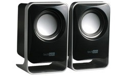 Techsolo TL-2030 Black