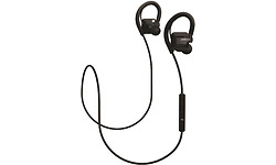 Jabra Step BT Stereo Headset