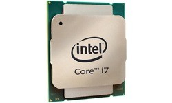 Intel Core i7 5820K Boxed