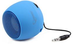 Gembird SPK-103-B Blue